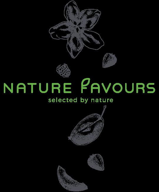 nature favours hoofdbeeld